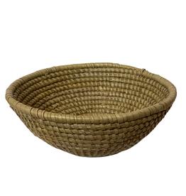Swaying Palms Basket (M)