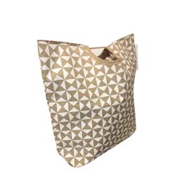 Storage Bag, water resistant