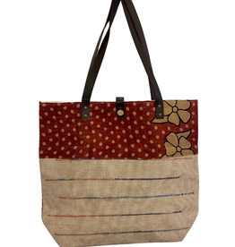 Best Of Everything Shopping Bag