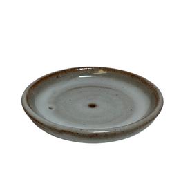 Ceramic Ring Dish (Small)