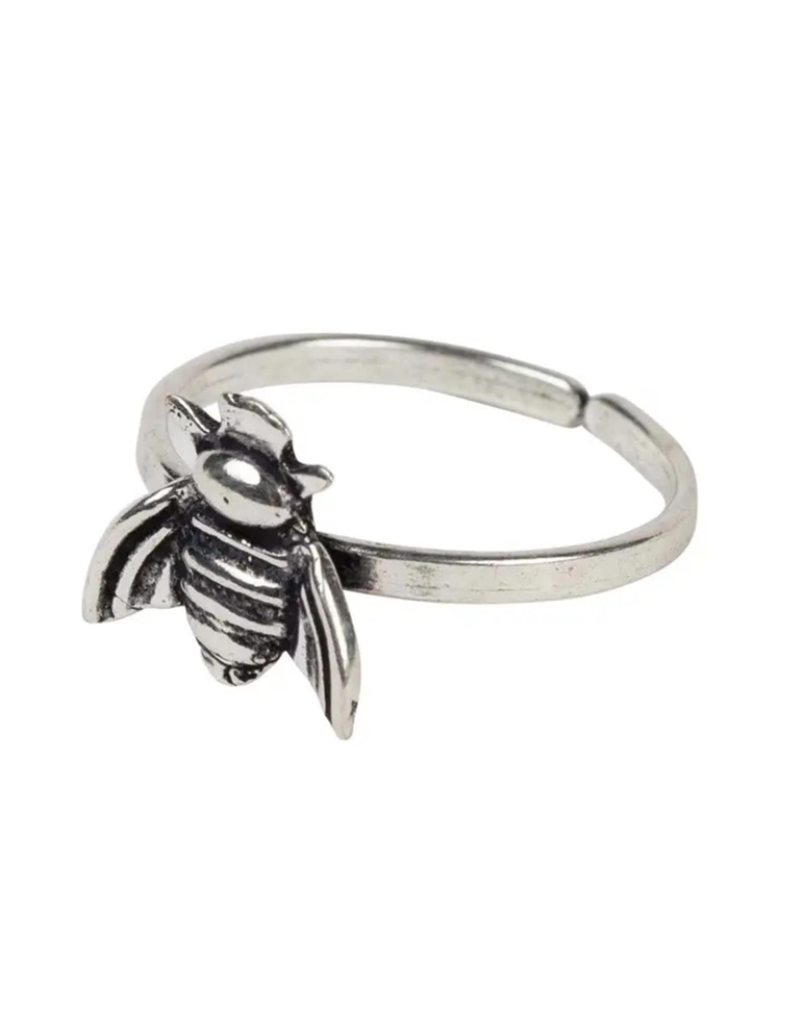 TTV USA Ring, Bumblebee