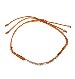 TTV USA Bracelet, Hero Morse Code