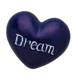 TTV USA Paper weight, Dream Heart