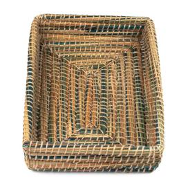 TTV USA Basket, Casserole Dish