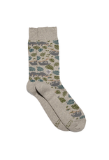 Conscious Step Socks that Protect Sloths (S)