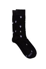 Conscious Step Socks that Fight for Equality (M)