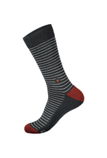 Conscious Step Socks that Fight Malaria (S)