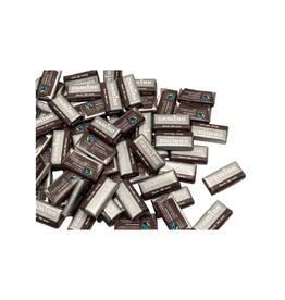 Camino Mini 55% Dark Chocolate