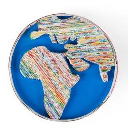 TTV USA Around the World Box