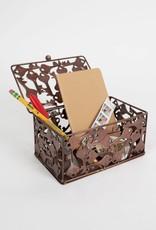TTV USA Key Box