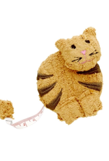 TTV USA Measuring Tape Kitty Cat (Assorted Colours)