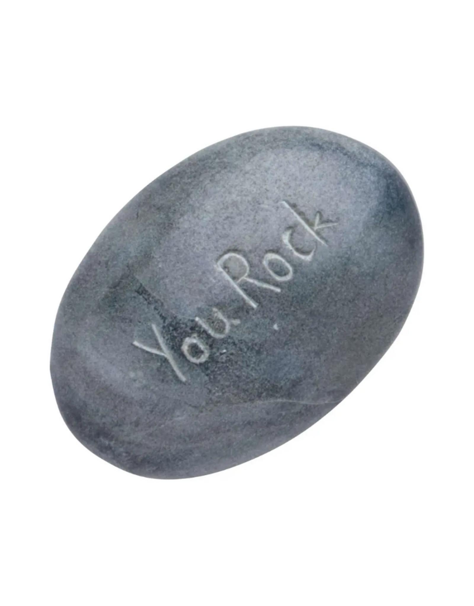 "TTV USA ""You Rock"" Rock"