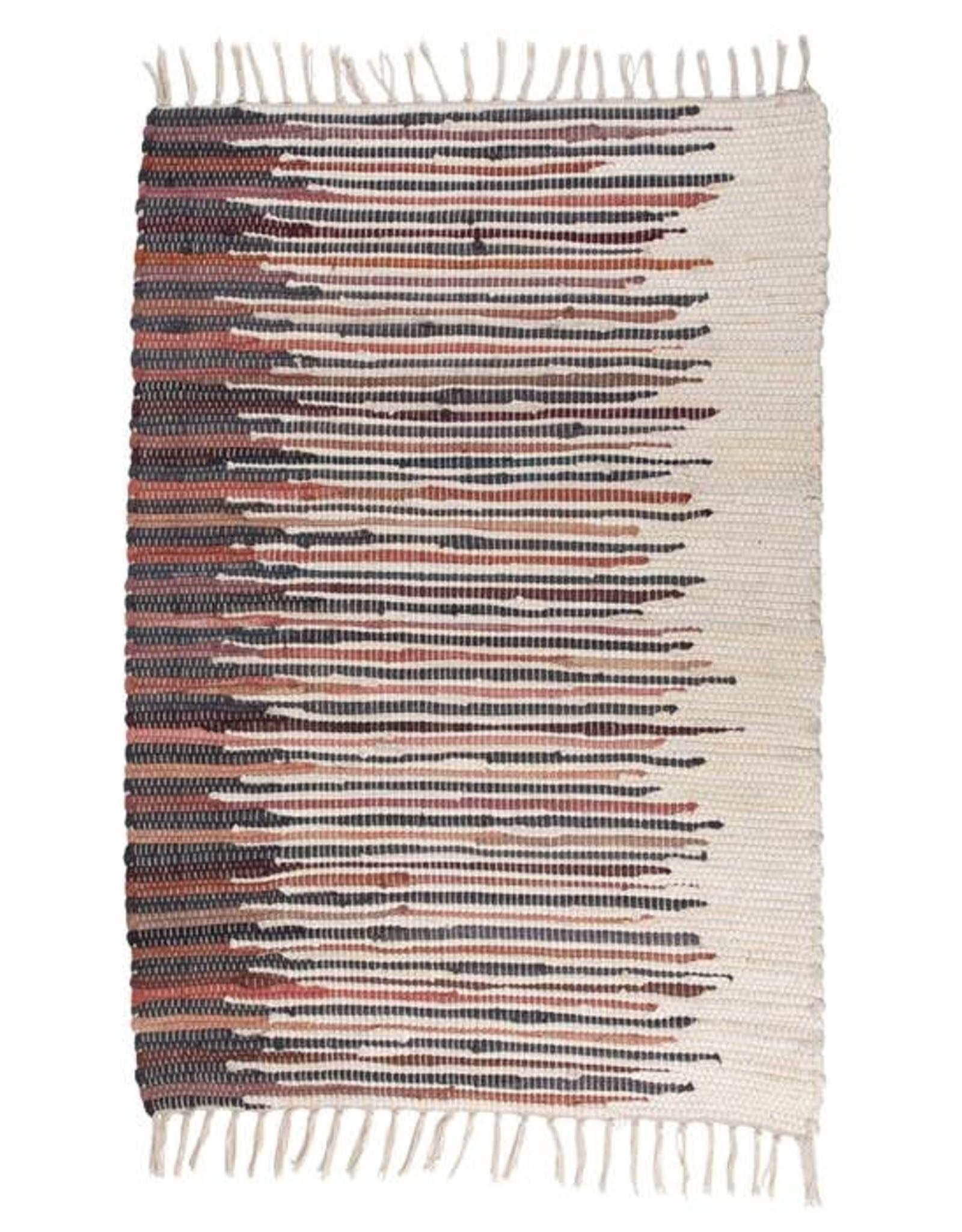 TTV USA Sunset Woven Rug