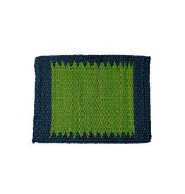 TTV USA Pathi Grass Placemat