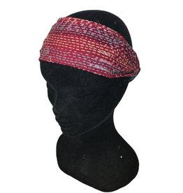 TTV USA Kantha Stitch Headband
