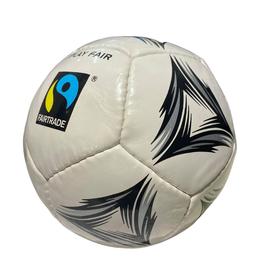 Eco Fair Soccer Ball Mini