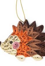 TTV USA Ornament Hedgehog - Vietnam