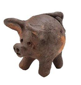 TTV USA Good Luck Pig