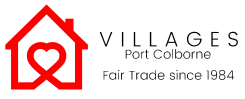 Villages Port Colborne