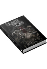 Role Playing Black Void: RPG