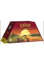 Catan Studios Catan: Traveler