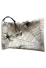 Glow-in-the-Dark Spider bag
