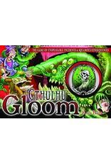 Atlas Games Cthulhu Gloom