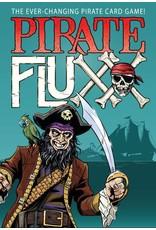 Looney Labs Pirate Fluxx Deck