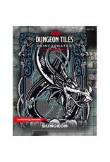 Dungeons & Dragons Dungeon Tiles Reincarnated - Dungeon