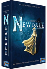 Oh My Goods: Expedition to Newdale (stand alone)
