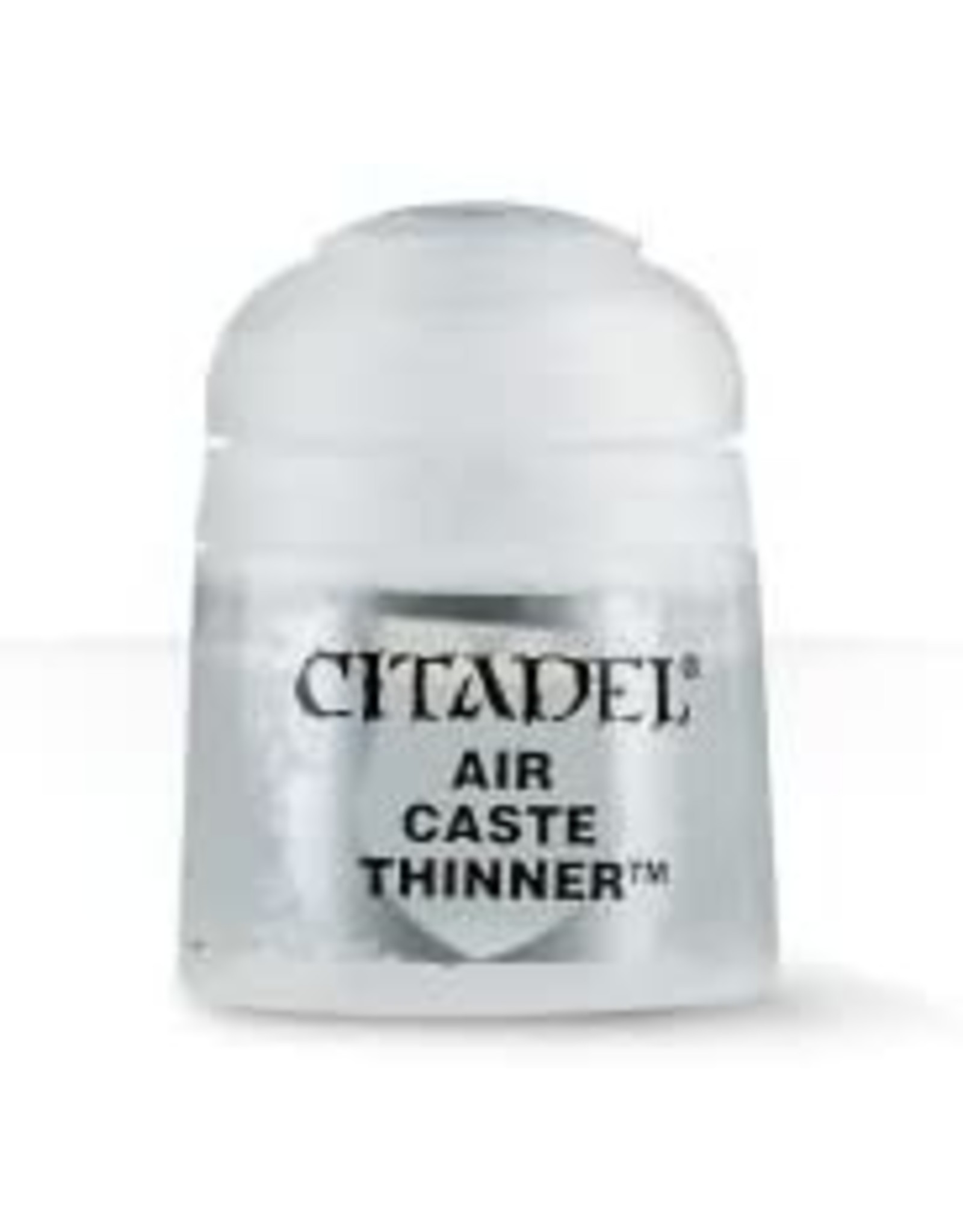 Citadel Citadel Paints: Air - Air Caste Thinner