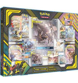 Pokemon Pokémon TCG: TAG TEAM Powers Collection