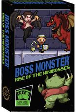 Buffalo Games Boss Monster: Rise of the Minibosses
