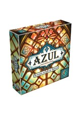 Next Move Games Azul - Stained Glass of Sintra