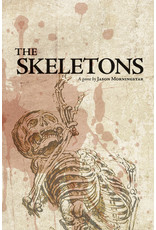 Role Playing The Skeletons
