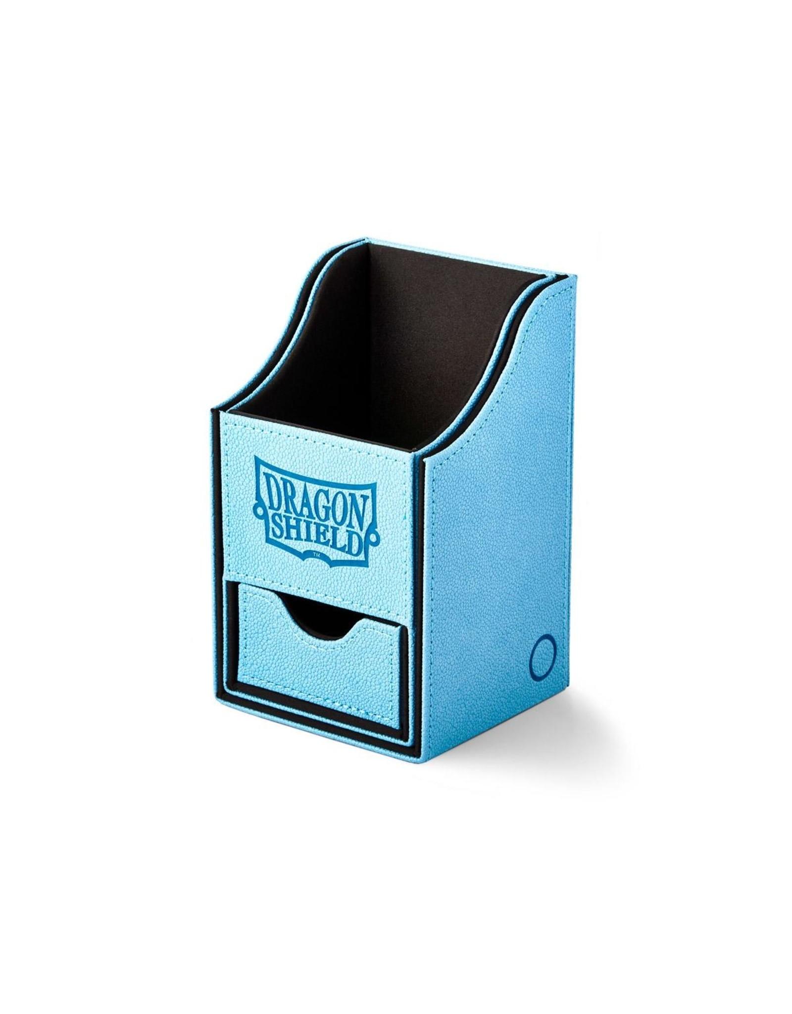 Deck Box: DS: Nest 100 BUbk