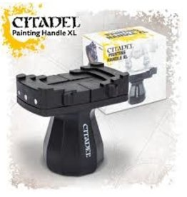 Citadel Citadel Painting Handle XL