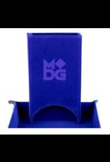 Dice Dice Tower: Fold Up Velvet BU