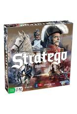 Playmonster Stratego: Original