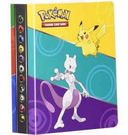 Pokemon PKM: XY12: Evolutions Collectors Album