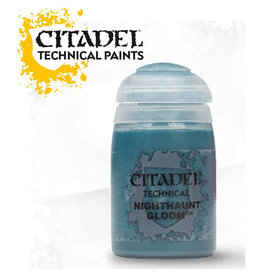 Citadel Citadel Paints: Technical - Nighthaunt Gloom (24ml)