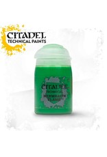 Citadel Citadel Paints: Technical - Hexwraith Flame (24ml)