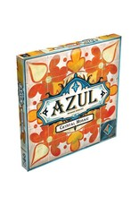 Next Move Games Azul Crystal Mosaic