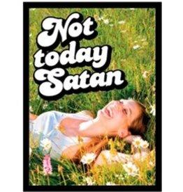 Legion DP: Not Today Satan