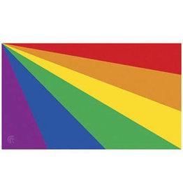 Legion Play Mat: Rainbow