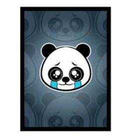 Legion Deck Protector: Sad Panda