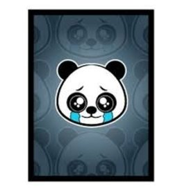 Legion DP: Sad Panda