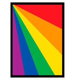 Legion DP: Rainbow