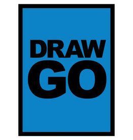 Legion DP: Draw Go (50)