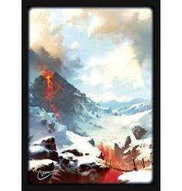 Legion DP: Lands Mountains (50)